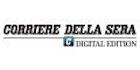 Corriere Della Sera Digitale logo