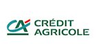 Offerte Credit Agricole