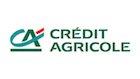 Conto Canone Zero Credit Agricole