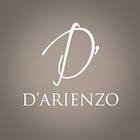 D'Arienzo logo