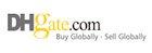 DHgate.it logo