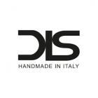 Codice Sconto 20% Design Italian Shoes