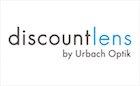 Soluzioni Lenti a Contatto in Offerta Discountlens