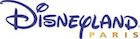 Disney Paris logo