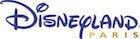 Sconto Biglietto Fino al -25% + Mezza Pensione Gratis Disneyland Paris