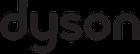 Consegna Gratuita Dyson