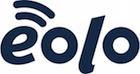 Internet Casa a 26,90€ + Chiamate Illimitate EOLO