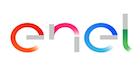 Sconto 30% Gas & Luce Enel Energia