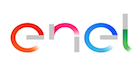 3 Mesi Gratis Imprese con Enel Energia