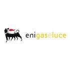 Fino a 240€ Sconto Fastweb + Eni Gas e Luce