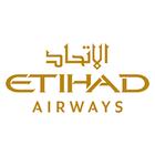 Trasferimento Gratuito su Luxury Coach Etihad
