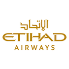 Sconto 20% Gare F1™ con Etihad