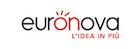 Saldi Euronova -50% Casa e Giardino