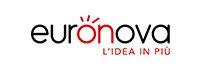 Sconti Euronova