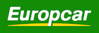 Europcar logo
