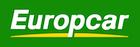 Offerte Noleggio Europcar