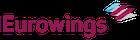 Voli In Europa Da 29,99€ Eurowings