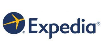 Offerte Last Minute Expedia