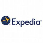 Offerte Viaggi Expedia