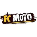 Casco Moto a partire da 117€ su FC-Moto