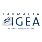 5€ Codice Sconto Farmacia Igea