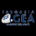 Farmacia Igea logo