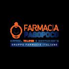 Offerte del Mese Farmacia PagoPoco
