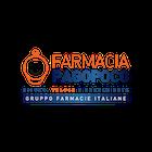 Consegna in 24/48 Ore Farmacia PagoPoco