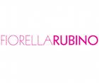 Fiorella Rubino logo