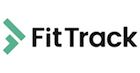 Sconto 15€ Bilancia Intelligente FitTrack