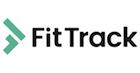 Spedizione + App Gratuita FitTrack