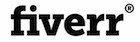 Freelance per i tuoi servizi digitali su Fiverr