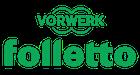 Folletto logo
