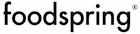 Sconto -10% Iscrizione Newsletter su Foodspring