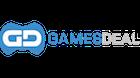 Sconti Giochi PC Fino al -90% Su Gamesdeal