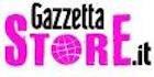 Consegna Gratuita GazzettaStore.it