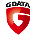 Internet Security da 39,95€ Gdata