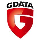 Antivirus Windows da 29,95€ Gdata