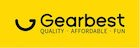 32% Codice Sconto Robot Aspirapolvere + Consegna Gratuita GearBest