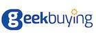 5% Codice Sconto GeekBuying