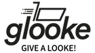 Codice Sconto -10% su Gel Igienizzante Mani su Glooke