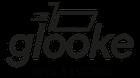 Glooke logo