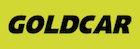 Offerte Noleggio Auto Goldcar