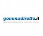 Gommadiretto logo