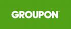 Codice Sconto 20% Nuovi Utenti Groupon