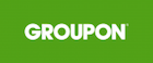 20% Codice Sconto Groupon Black Friday