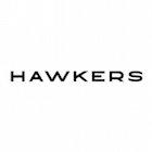 Codice Sconto 15% Hawkers
