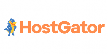 Promo SSL Gratis su HostGator