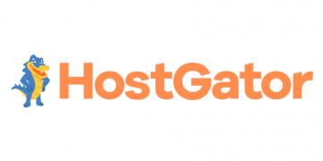 Offerta Domain Gratis HostGator