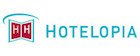Codici Sconto Hotelopia